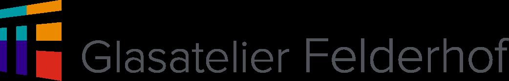 Glasatelier Felderhof