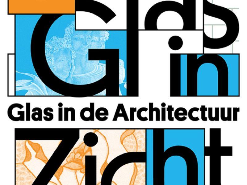 Verlenging van expositie glasmuseum Leerdam